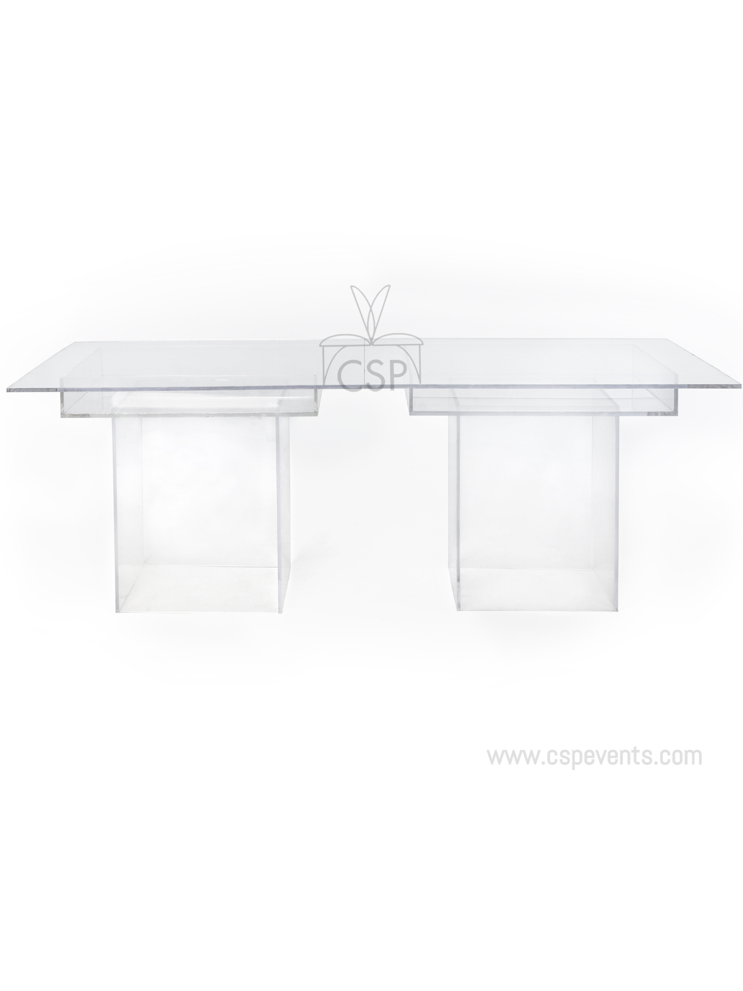 j coffee acrylic wayfair statements table pdx by furniture mireille