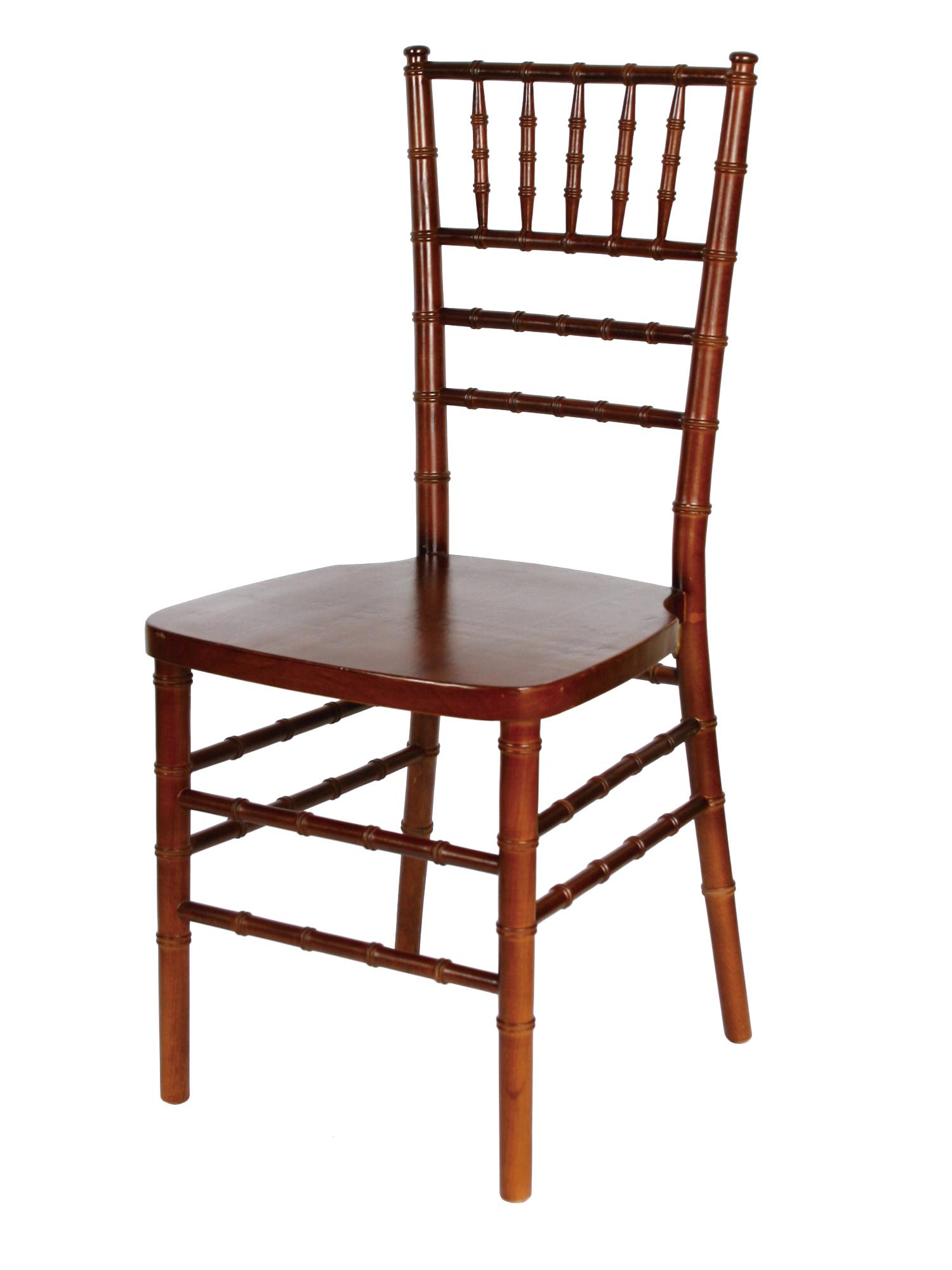 inspirational fruitwood folding chairs lovely | inmunoanalisis