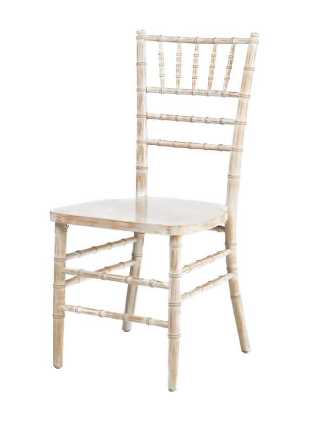 chiavari chairs for sale clear chiavari folding chairs max resin chiavari chairs csp