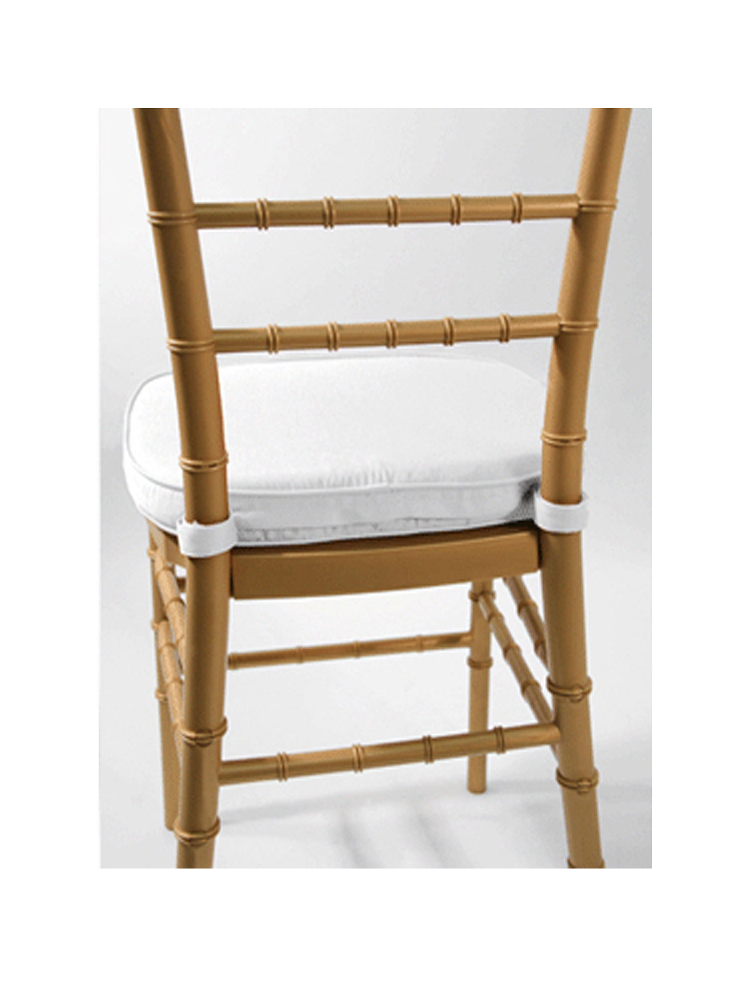 Chiavari Chair Soft Cushion – CSP