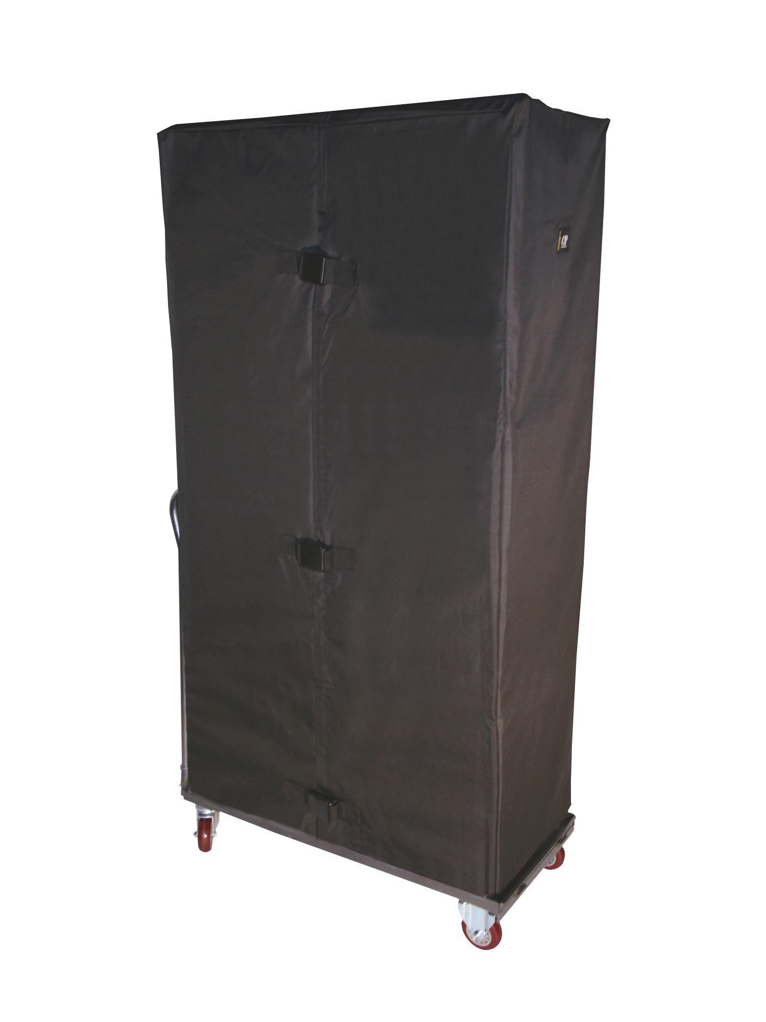 Storage Folding Chair Cover – CSP