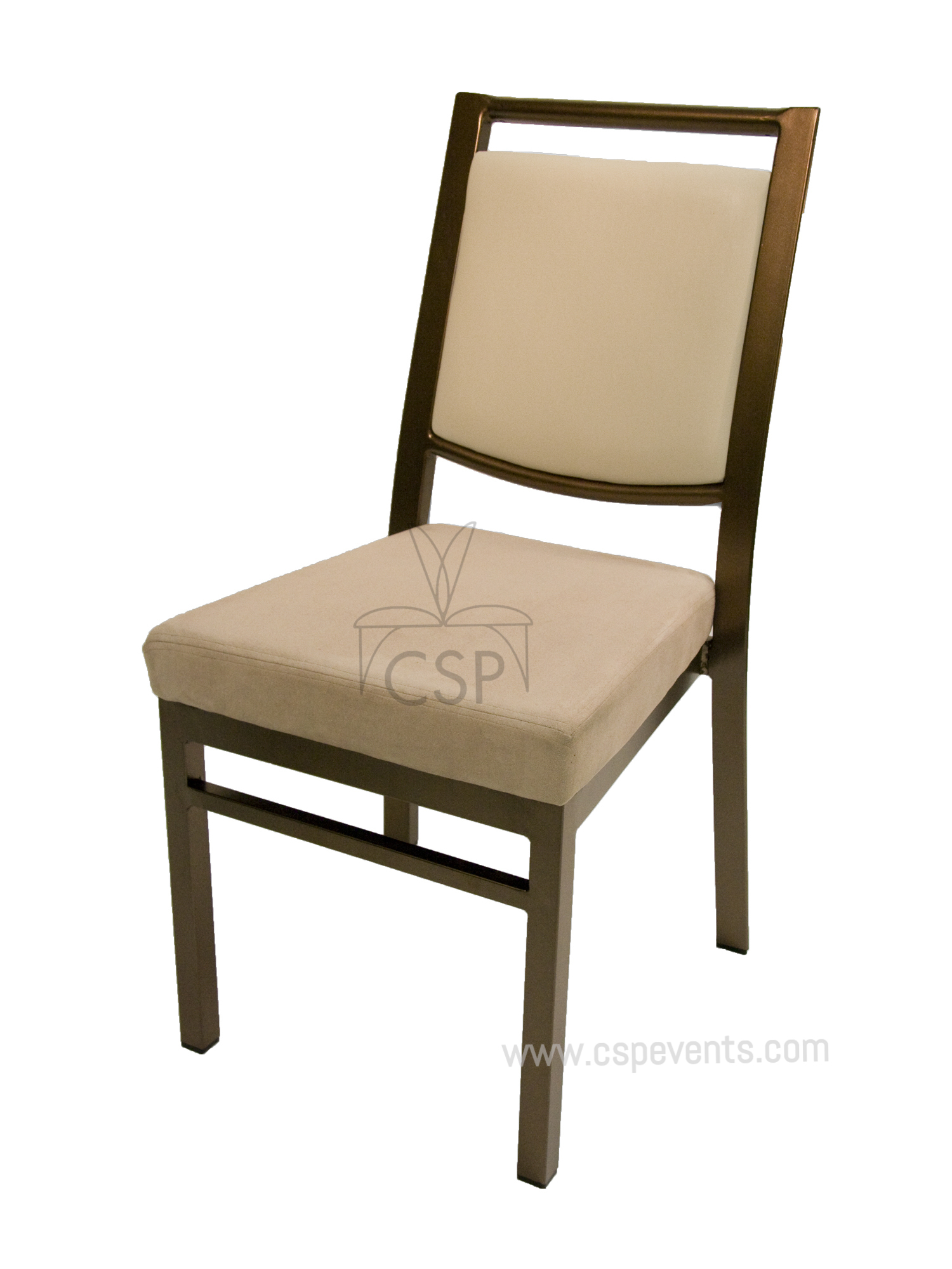 chairs series banquet product online household store shopping chair category
