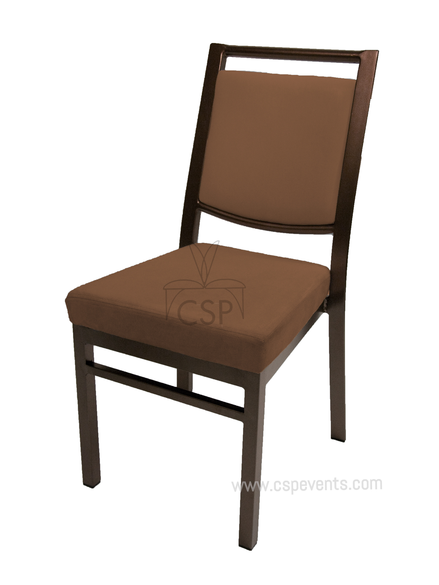 wood stacking metal side furniture for ideas banquet pic chairs and fixed chair fascinating inspiration
