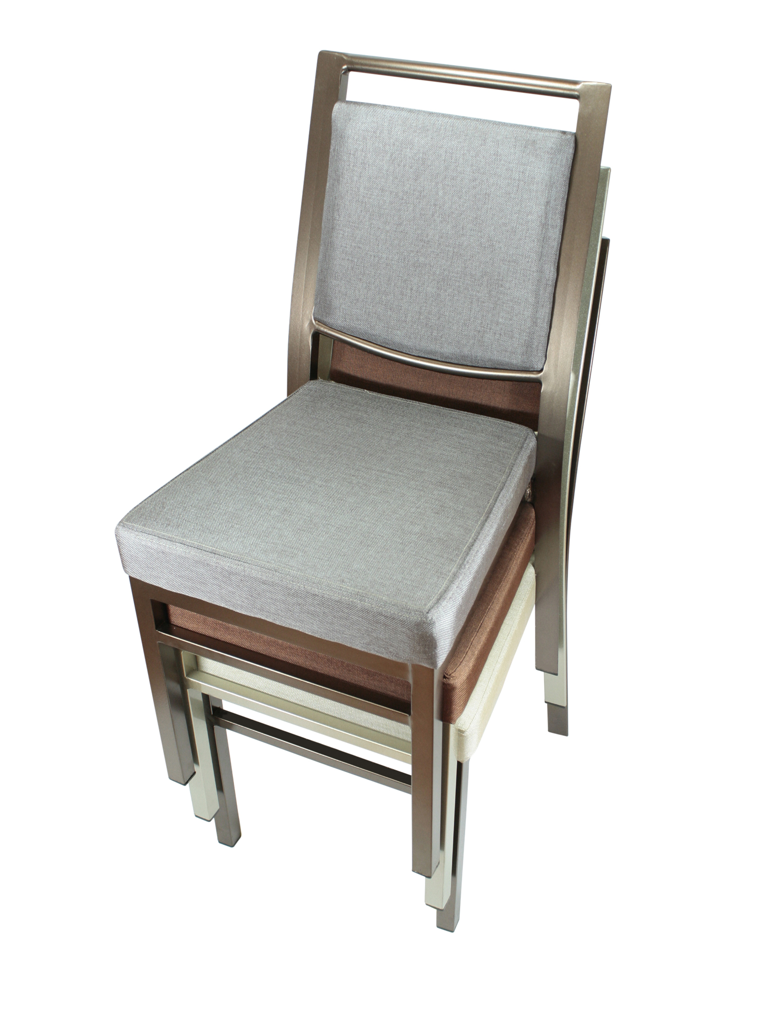 Fresco Banquet Chair – CSP
