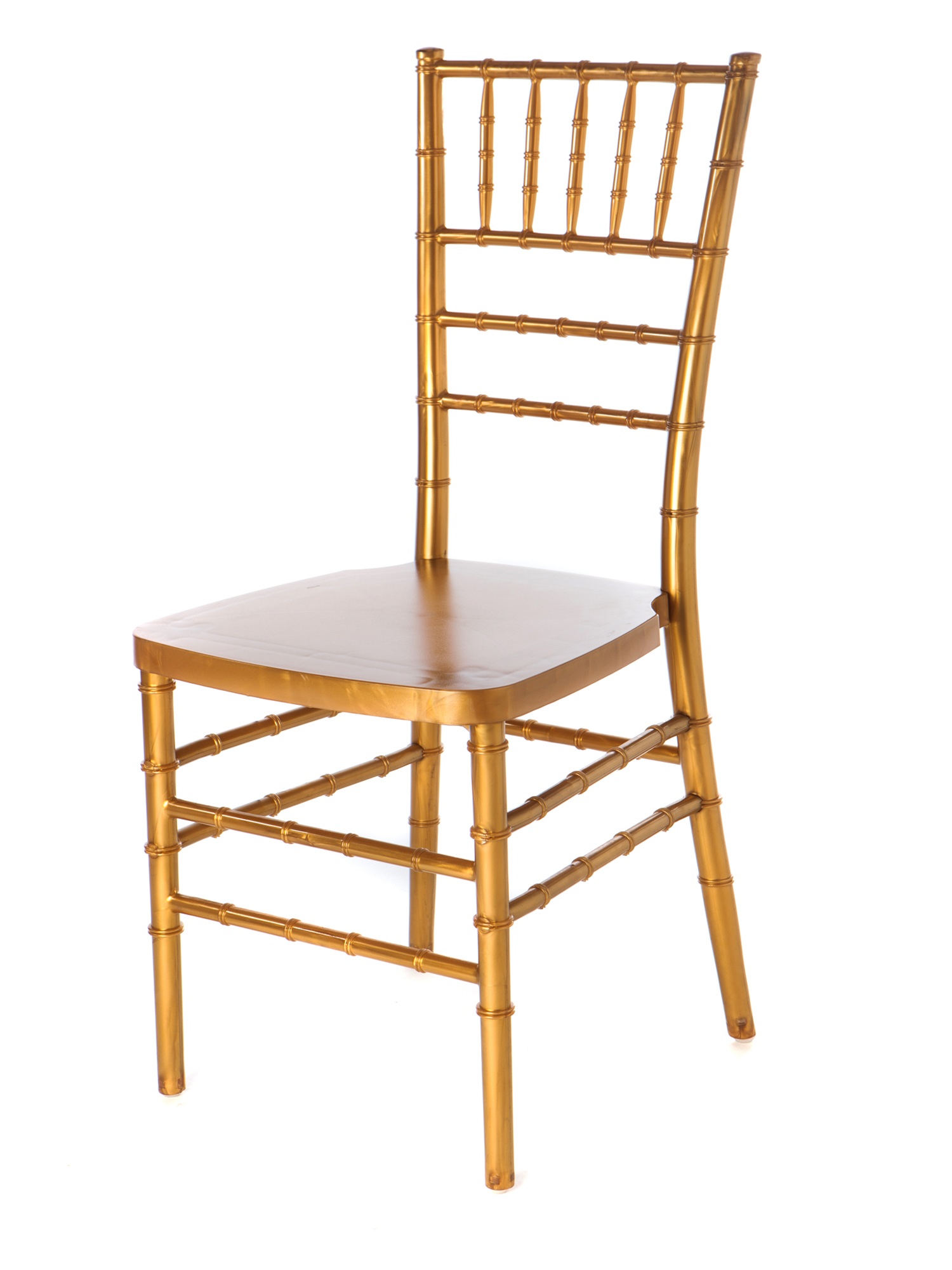 Max Chiavari Chair Steel Core with Colored Resin – CSP