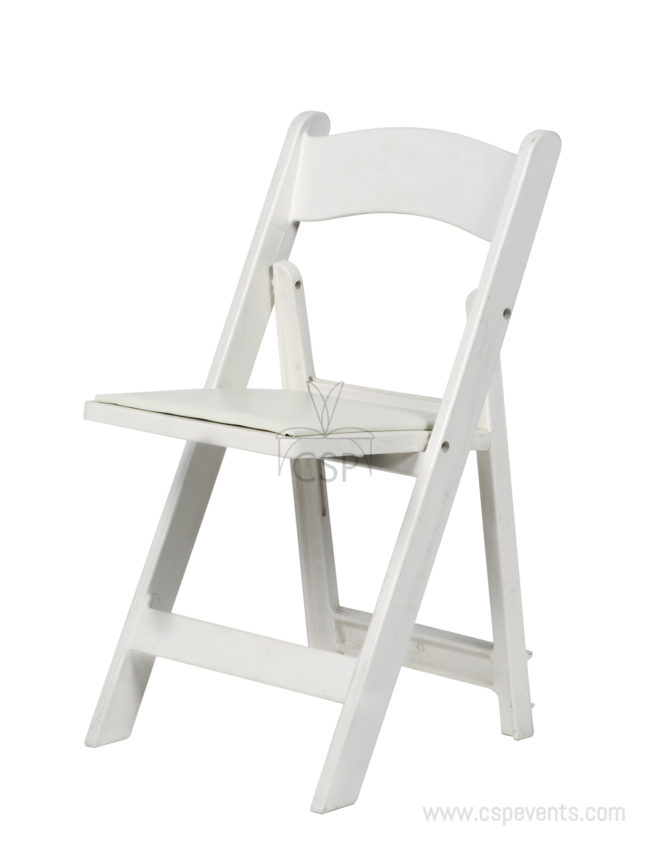 folding chairs for sale. Commercial Folding Chairs For Sale, Chiavari Chairs, Plastic | CSP Sale