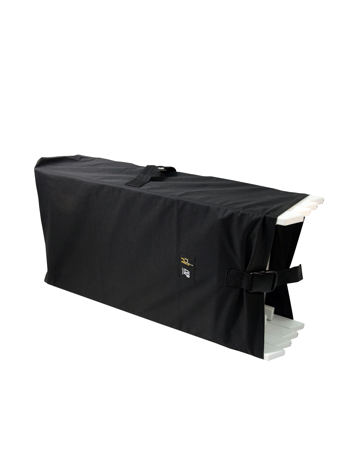 Folding Chair Covers Csp