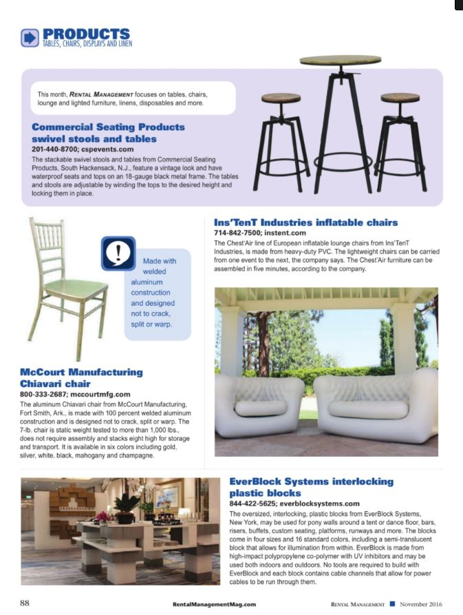 rental-mangement-nov-2016-swivel-stool-and-table