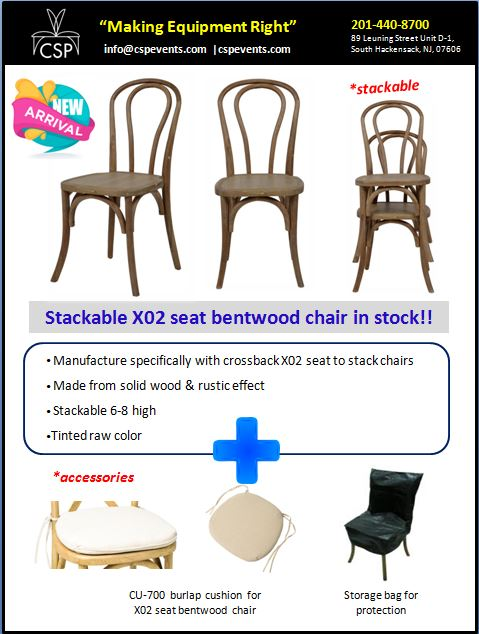 Share This   sc 1 st  Commercial Seating Products : just chairs - Cheerinfomania.Com