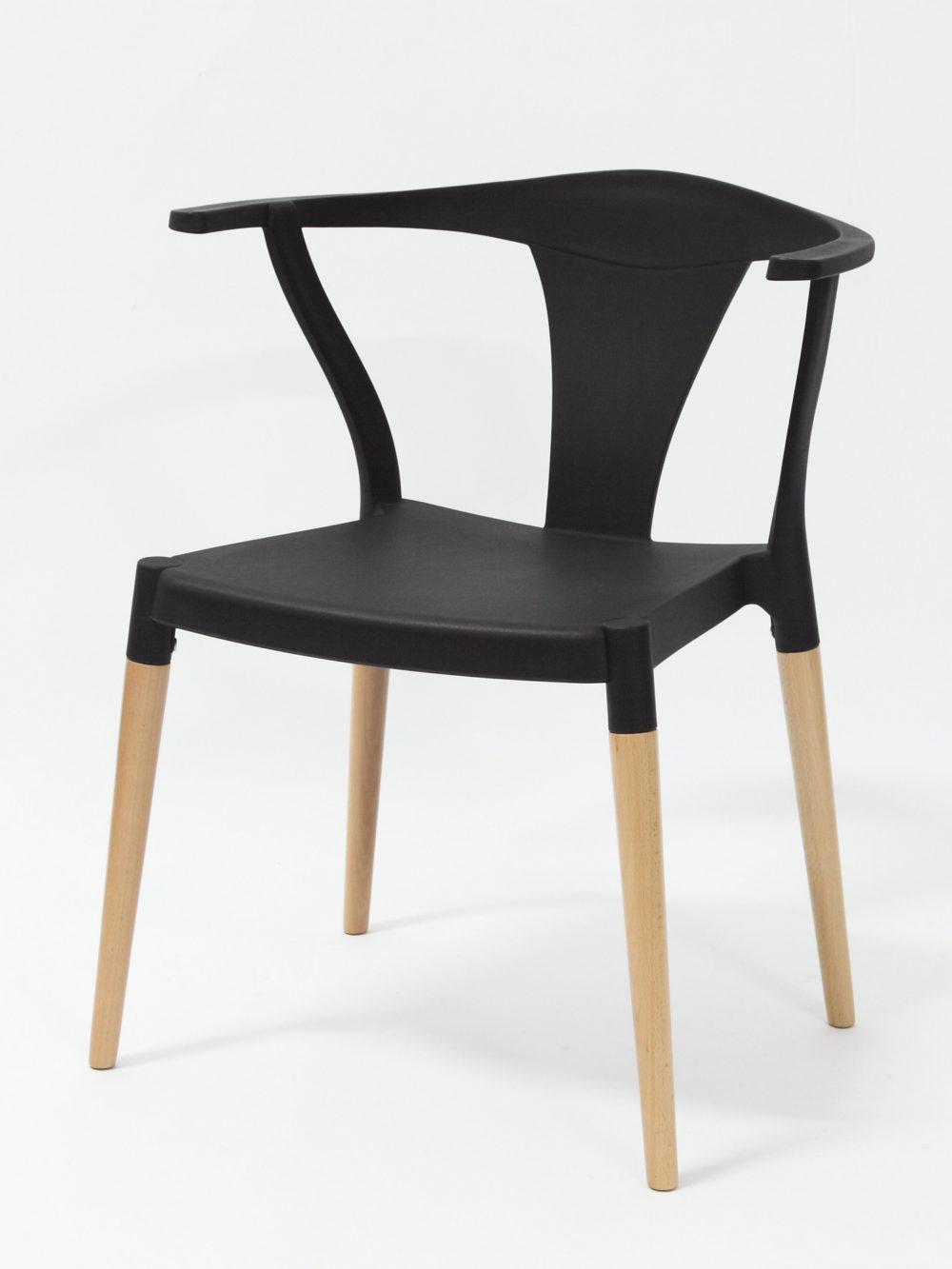 Commercial Seating Products