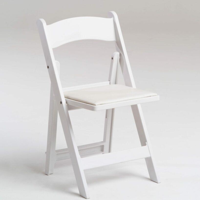 resin-folding-chair-white-10